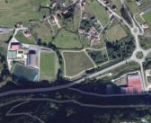 Posición de IU Pravia ante el Plan Parcial 'Polideportivo 1' de Agones