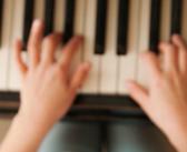 Proponemos descuentos a familias numerosas en la Escuela de Música