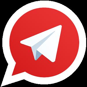 telegramrojo